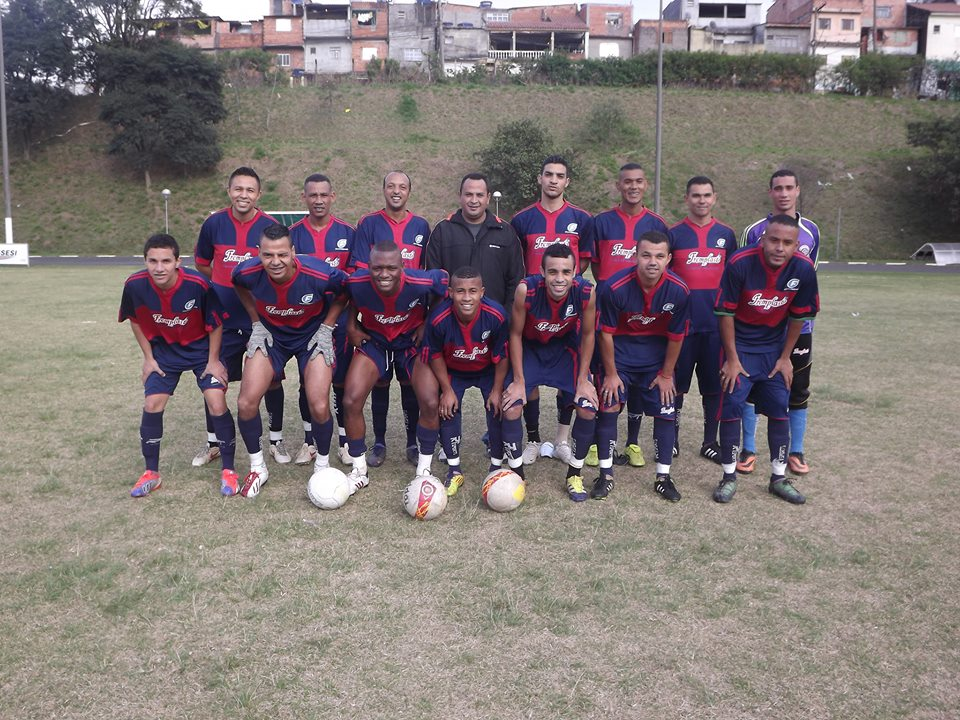pngbase64990f299f7389456f - Conheça o Fremplast Futebol Clube