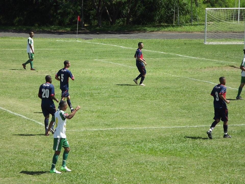 pngbase64a4fd5f17d2916cab - Conheça o Fremplast Futebol Clube