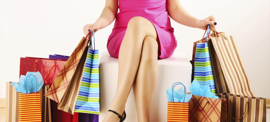 shopping rio fremplast - Primeiro shopping direcionado a fabricantes de moda com venda direta ao consumidor será inaugurado no Rio de Janeiro