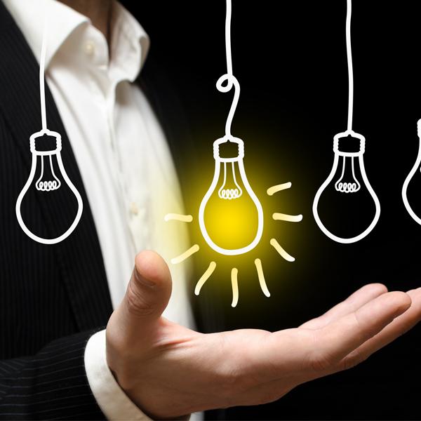 blog21 - 5 dicas para o empreendedor