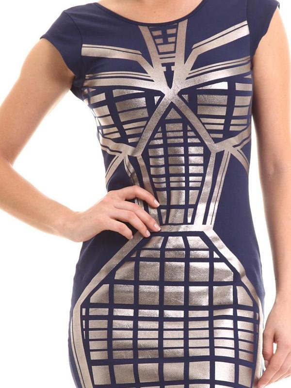 blogfoil - Foil traz efeito metalizado para estampas